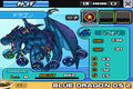 "Nintendo DS - ""Blue Dragon: Awakened Shadow - Screenshots""-Screenshot"