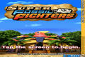 "Nintendo DS - ""Fossil Fighters: Champions""-Screenshot"