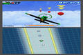 "Nintendo DS - ""Planes""-Screenshot"