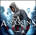 Zur Assassin´s Creed: Altaïr´s Chronicles Screengalerie