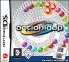 Actionloop Boxart