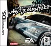 Need for Speed: Most Wanted Boxart