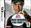 Tiger Woods PGA Tour Boxart