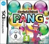 PANG: Magical Michael Boxart