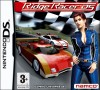 Ridge Racer DS Boxart