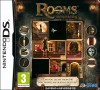 Rooms: The Main Building Boxart