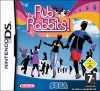 Rub Rabbits Boxart