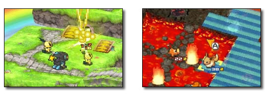 http://nintendods.gaming-universe.org/screens/review_pokemon_conquest-bild1.jpg