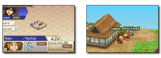 http://nintendods.gaming-universe.org/screens/review_pokemon_conquest-bild3.jpg
